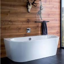 bad freistehende badewanne dusche die besten 25 badewannen ideen auf traumhafte