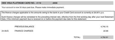 authorization letter to travel using credit card faqs for credit debit u0026 postpaid cards posb singapore