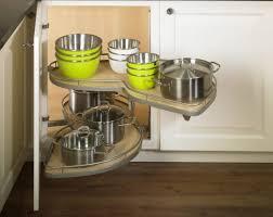 organizer for corner kitchen cabinet lemans ii lazy susan with soft for blind base corner cabinets chagne maple