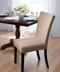 stretch dining room chair covers i need chair covers for my dining room parsons chair dining room