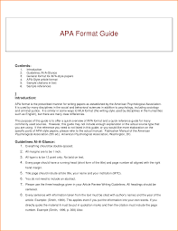 online writing paper example about apa paper writers the apa style refers to the method of writing research papers recommended by the american psychological association citations in your paper are necessary to