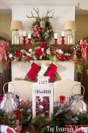 Pinterest Home Decor Christmas by 473 Best Home Decor Images On Pinterest Home Architecture And