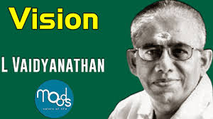 vision l vaidyanathan album moods colors of life youtube vision l vaidyanathan album moods colors of life