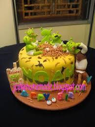駲uiper une cuisine 82 best 3d cake images on 3d cakes anniversary cakes