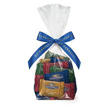 gift bags ghirardelli