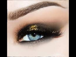Make Up Classes For Beginners Free Makeup Classes Toronto For Beginners Makeup Courses In
