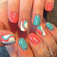 102 best nails images on pinterest make up hairstyles and enamels