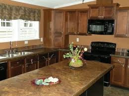 Double Wide Mobile Homes Interior Pictures 55 Best Just Starting Off Images On Pinterest Double Wide Mobile