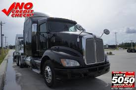 kenworth parts used kenworth t660 in gulfport ms for sale used trucks on buysellsearch
