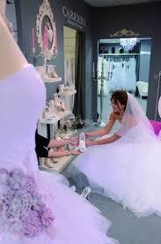 carriere mariage salon carrière castres de c mariage cérémonie photo 12