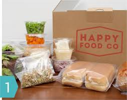 price chopper thanksgiving dinner to go retail partners u2014 happy food co