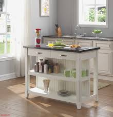 kitchen sets furniture 7 dining room sets montibello dining table bobs sanctuary
