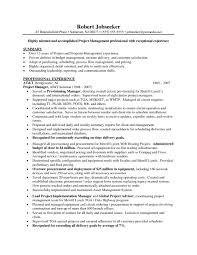how to write a manager resume sales representative how to write