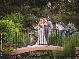 colorado mountain wedding venues affordable colorado wedding venues budget wedding locations denver