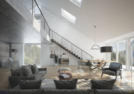 track lights for living room magnificent home design