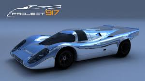 porsche 917 interior we talked to project 917 the team revamping the porsche 917 the