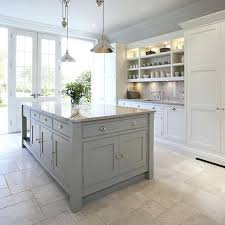 kitchens white cabinets houzz white kitchen cabinets faced
