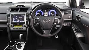 toyota camry altise for sale toyota camry altise 2012 review auto cars auto cars