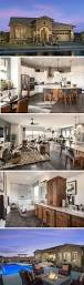 Home Design Story Update by Best 25 Single Story Homes Ideas On Pinterest House Layout