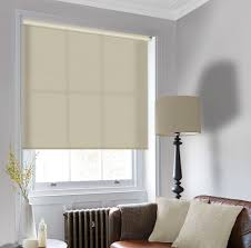 sale dove cream roller blind traditions roller shades