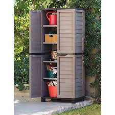 Garden Tool Storage Cabinets Space Saving Garden Tool Storage Cabinet Fresh Design