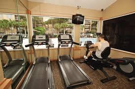 liki tiki village fitness2 0212 jpg