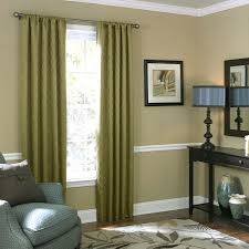 Drapes Lowes Curtains And Drapes Buying Guide
