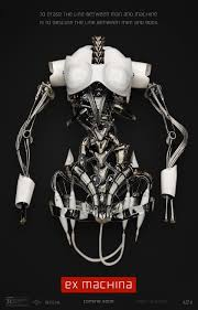 ex machina ver2 xlg mech u0026 robot pinterest robot movie and