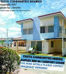 House With Carport Hausland Development Corporation Home Facebook