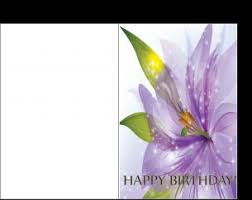 Design And Print Birthday Cards 31 Best Printable Birthday Cards Images On Pinterest Free