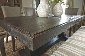 dining room table rustic rustic dining room furniture website inspiration image of d detail