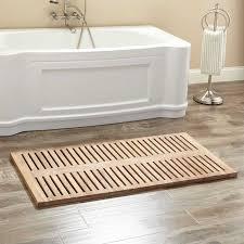 bathroom mat ideas 57 best shower mats bath rugs images on shower mats