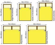 King Bed Frame Measurements Bed Sizes Us King Bed Size Bed Size Single Bed Size