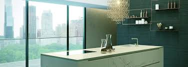 inspirational kitchen imagery info u0026 design trends