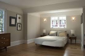 best benjamin moore colors impressive 30 best benjamin moore colors for master bedroom style