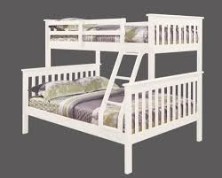 Bunk Beds Black Friday Deals Bunk Bed Sale Black Friday Bunk Beds Design Home Gallery