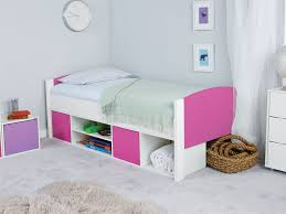 Cheap Childrens Bed Bedroom Endearing For Girls As For Boys More Information About