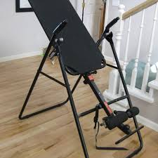 inversion table for sale near me find more showcase inversion table for sale at up to 90 off