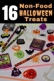 30 best halloween images on pinterest holidays halloween