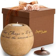 condolences gifts sympathy gifts last minute gifts arttowngifts