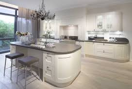 kitchen concepts and pictures kitchen styles new kitchen cabinets