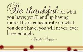 henry david thoreau thanksgiving quotes 40 blissful thanksgiving quotes that will melt your heart