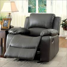 furniture decorative walmart recliner on pergo flooring with ikea