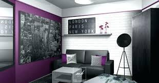 chambre fille york deco york chambre deco york chambre fille dacco york
