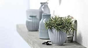 Designer Home Decor  Accessories Houseology - Designer home accessories