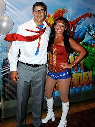 Superman Halloween Costume Gallery Fame U0027look U0027 Art U2013 Vol 74 12