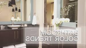 ideas for small bathrooms on a budget bathroom cool paint colors small bathroom on a budget marvelous