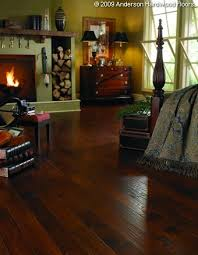 26 best wood flooring images on wood flooring