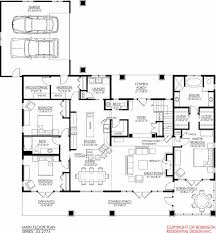 residential floor plans 1546 best residential floor plans images on