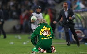 Jorge Jesus Memes - jorge jesus 礬 treinador do sporting e a internet j磧 reagiu